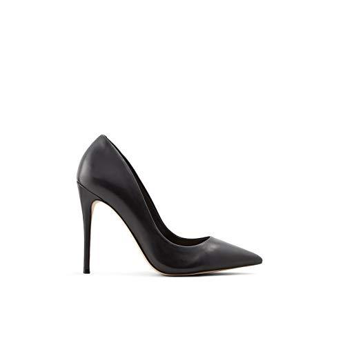 ALDO Women's Stessy, Black, 6.5