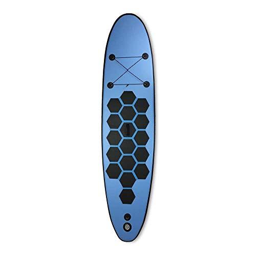 Aquaparx AP 305 - 2