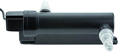 Oase UVC voorreinigingsapparaat Vitronic, 11 W