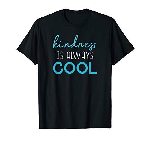 Teacher t-shirt. Kindness tshirt. Back to school tee shirt