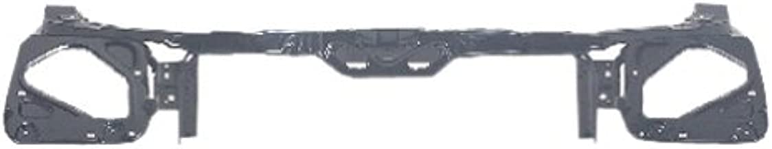 OE Replacement Ford Mustang Radiator Support (Partslink Number FO1225174)