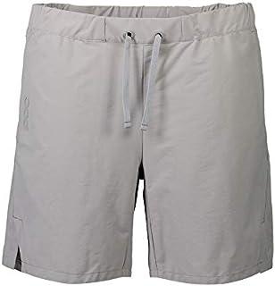POC Resistance XC Shorts Culotte Mixte