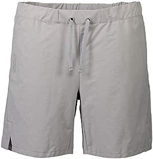 POC Essential Enduro Shorts 1002 Uranium Black