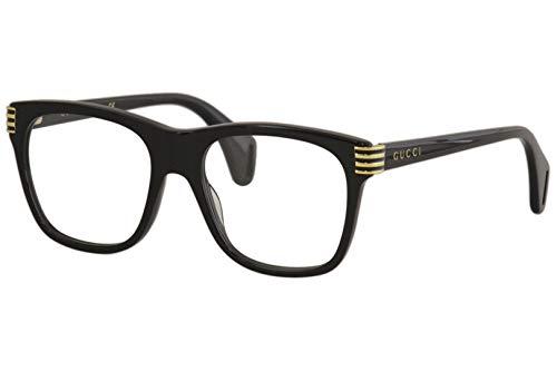 Gucci GG0526O BLACK 54/18/145 Herren Brillen