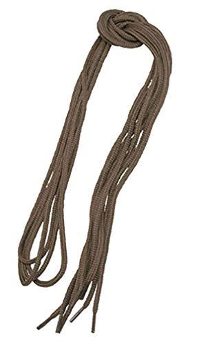 Corde Grandson Co Coyote 180 cm