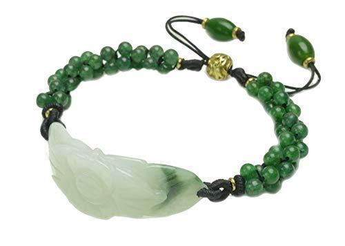 Bolas de cristal Feng Shui ¿Sabes cómo se usan?