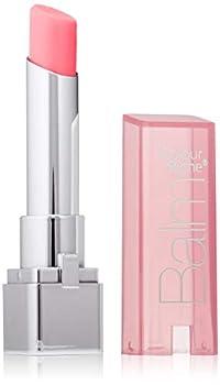 L Oréal Paris Colour Riche Balm 118 Pink Satin 0.1 oz.