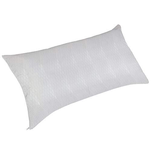 Almohada de Fibra de firmeza Media Nova de Pikolin (150 cm)