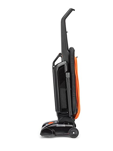 Hoover Commercial CH53005 TaskVac Lightweight Upright Vacuum