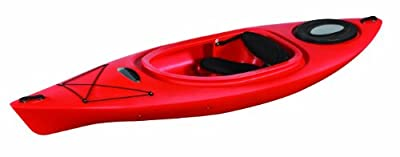VA 124 Future Beach Sit-In Kayak