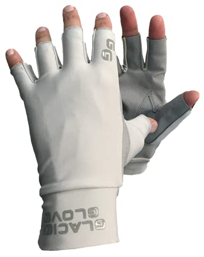 GLACIER GLOVE – Ascension Bay Sun Glove