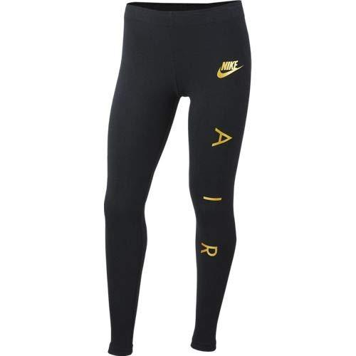 Nike G NSW TGHT Favorites AIR1 Long Sleeve Top