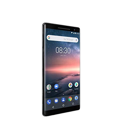 31Yf1zYs9YL-Geekbenchに「Nokia 8.1」と思われるスマートフォンのスコアが登場。ついに「8」もアップグレード?