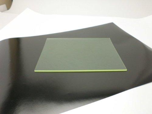 本多電子 エコーテック US-gadget ホビー用小型 超音波カッター用カッターマットCM02 超音波カッター作業に最適です! 厚くなって新発売!