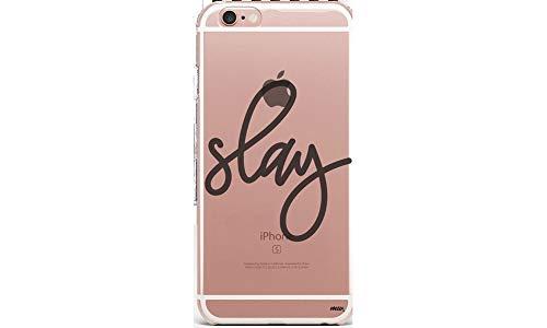 Milkyway Cases TPU-Schutzhülle für iPhone SE / 7