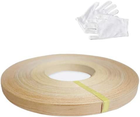 Birch National products Super popular specialty store Wood Edge Supply 1-1 2