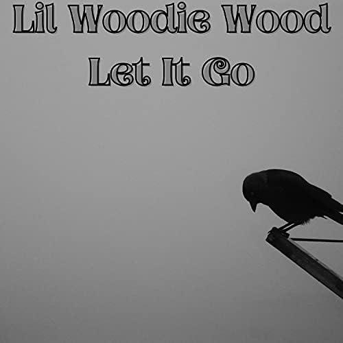 lil woodie wood