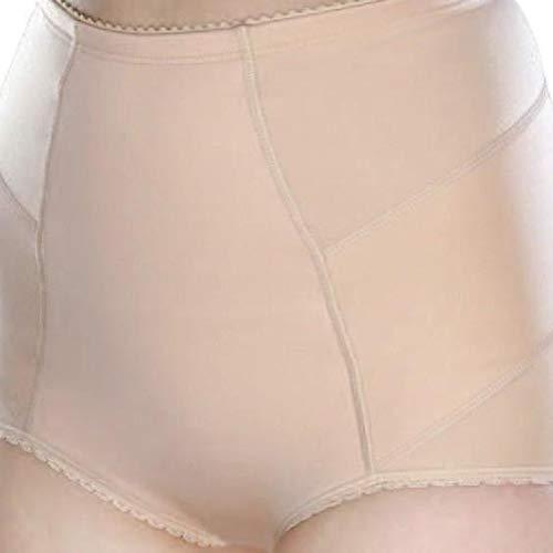 Stütz-Slip für Leistenbruch Hautfarbe spezifisch für Damen Art. 536 Größe 6 > 85-89 cm