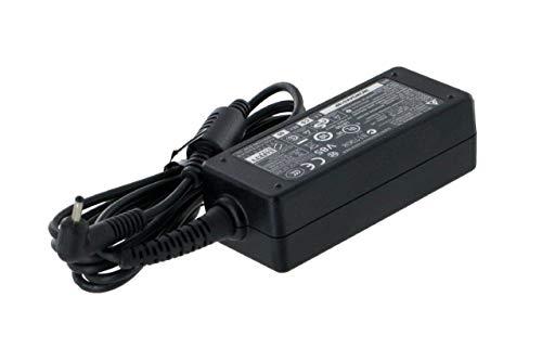 Netzteil / Ladekabel - Stromversorgung in Erstausrüsterqualität ADP-40PH BB 19V 2,1A für Asus Eee PC X101H