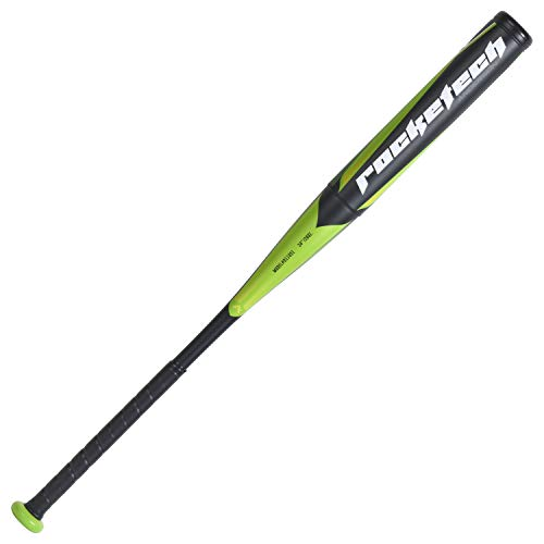 2021 Anderson Rocketech Slowpitch Softball Bat (28)
