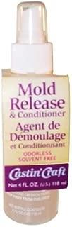 Castin' Craft Mold Release spray