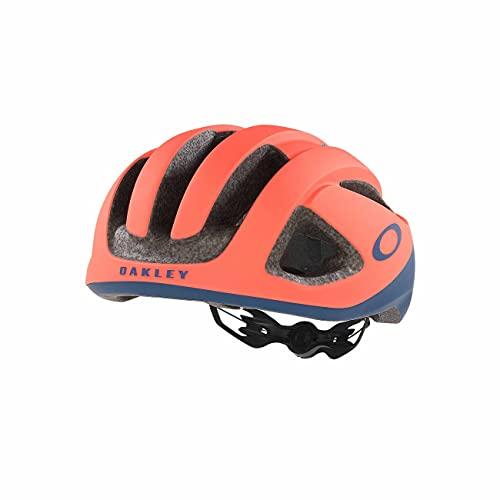 Oakley Aro3 Cycling Helmet, L