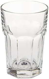 Libbey Gibraltar Duratuff 12 oz Beverage Glass