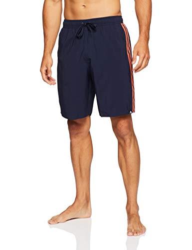 Adidas Climlite Zwembroek voor heren