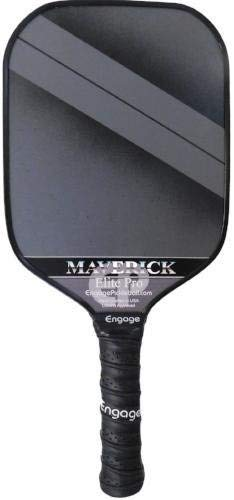 Engage Pickleball Elite Pro Maverick -XS5C