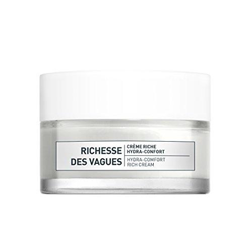 Algologie Hydra-Comfort Rich Cream