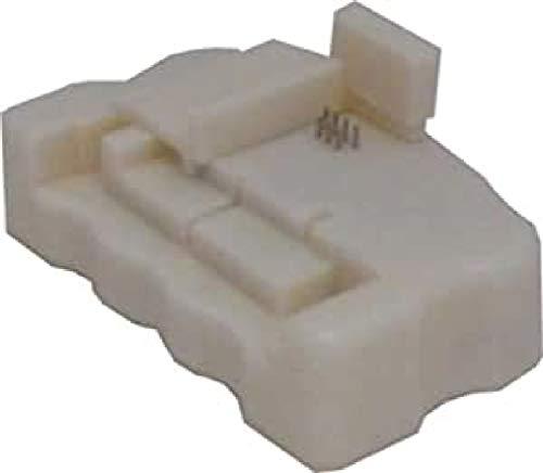 Peach Chip Resetter für T044-, T061-, T048-Druckerpatronen 7640162831147