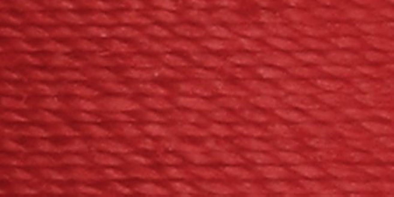 Dual Duty XP General Purpose Thread 250 Yards-Red 1 pcs sku# 646037MA