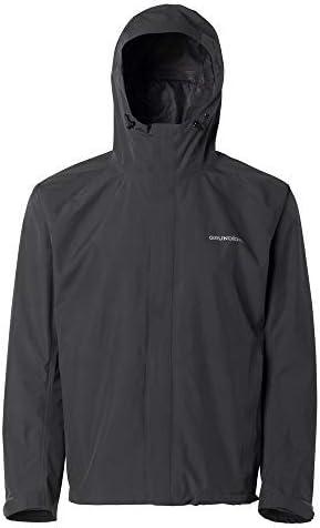 Grundens Men's Max 47% OFF Charter GORE-TEX Jacket price Breath Waterproof