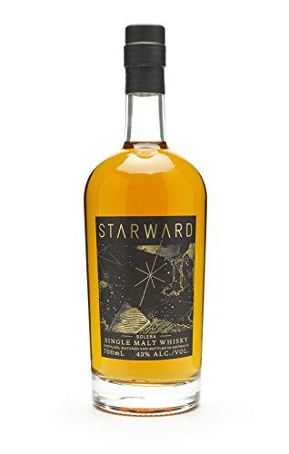 Starward Australischer Malt Whisky 70 cl