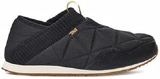 Teva Re Ember Moc dames sneakers.