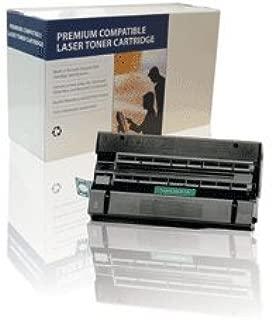 PREMIUM TONER CARTRIDGE NLC-E40 Premium Toner Cartridge, Color: Black, USE FOR: CANON FC200/204/210/230/310/330/320/325/330L/400/420/425/428/430/530/550/700/710/720/730/735/740/760/770/775/785/790/795/860/880/890/PC920/921/940/941/950/980/981