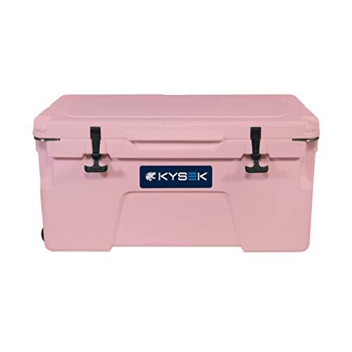 Kysek Cooler (Pink)