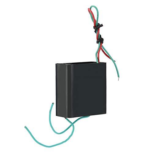 Inversor de generador de pulsos, salida de módulo de encendido por pulsos 200KV con generador de pulsos para reemplazo para desarrollo de productos para producción de alto voltaje