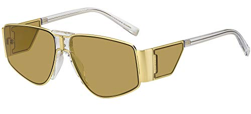 Givenchy gafas de sol JN 7166/S DYG/70 de Oro marrón tamaño de 59 mm de Mujer