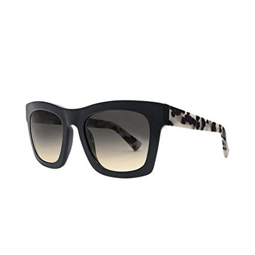 Electric Visual Crasher gafas de sol de la mujer, Talla única, 57694