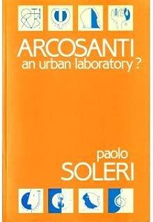 Best arcosanti urban laboratory Reviews