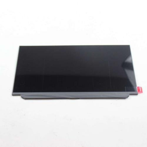 New LCD for Lenovo ThinkPad X260 X270 A270 Non-Touch 12.5 FHD (1920X1080) LCD Screen 01YN106