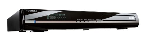 Best Review Of Toshiba HD-A30 1080p HD DVD Player,Black