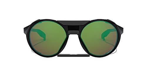 Oakley 0OO9440 Gafas, BLACK INK, 56 para Hombre