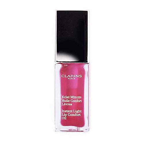Clarins Lipgloss 1er Pack (1x 7 ml)