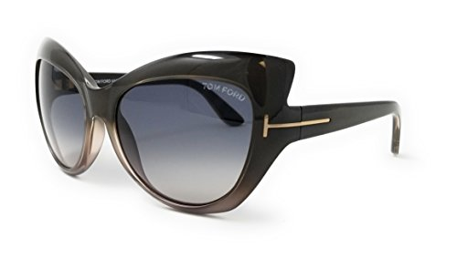 tom ford bardot - 7