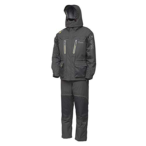 Imax Atlantic Challenge -40 Thermo Suit M ARX-40 Winter Anzug
