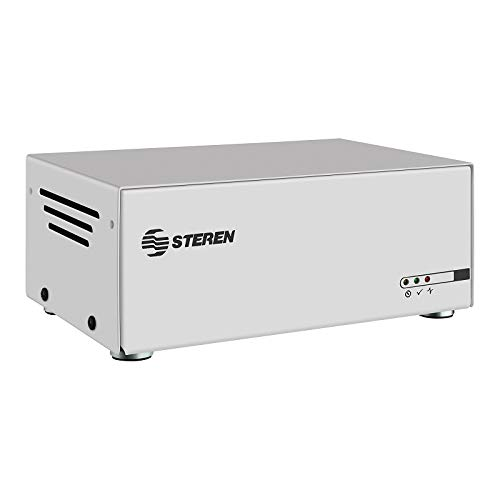 air 250 steren fabricante STEREN