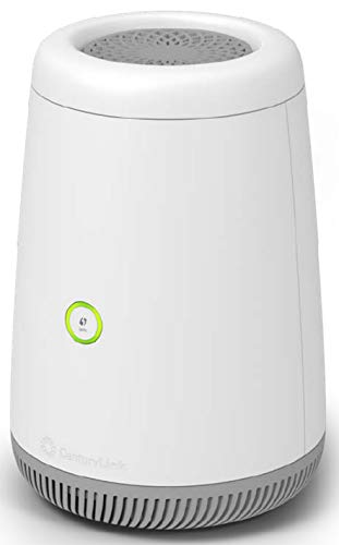 C4000LG CenturyLink DSL Modem by GreenWave