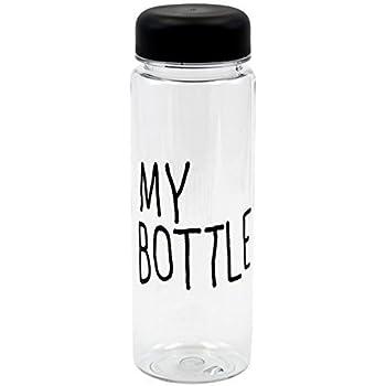 Amazon|MY BOTTLE マイボトル (500ml)|水筒・マグボトル オンライン通販